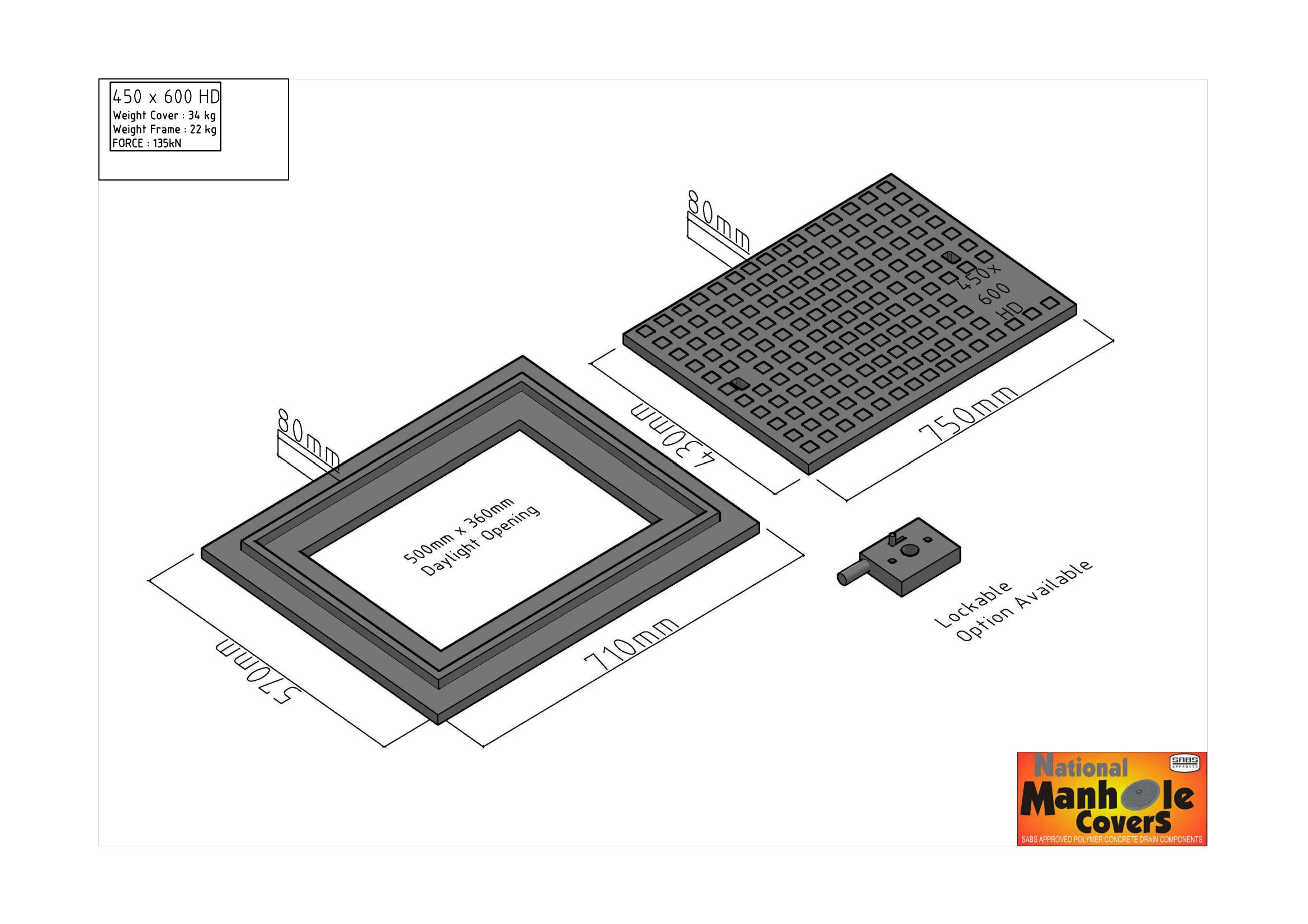 450x600 HD