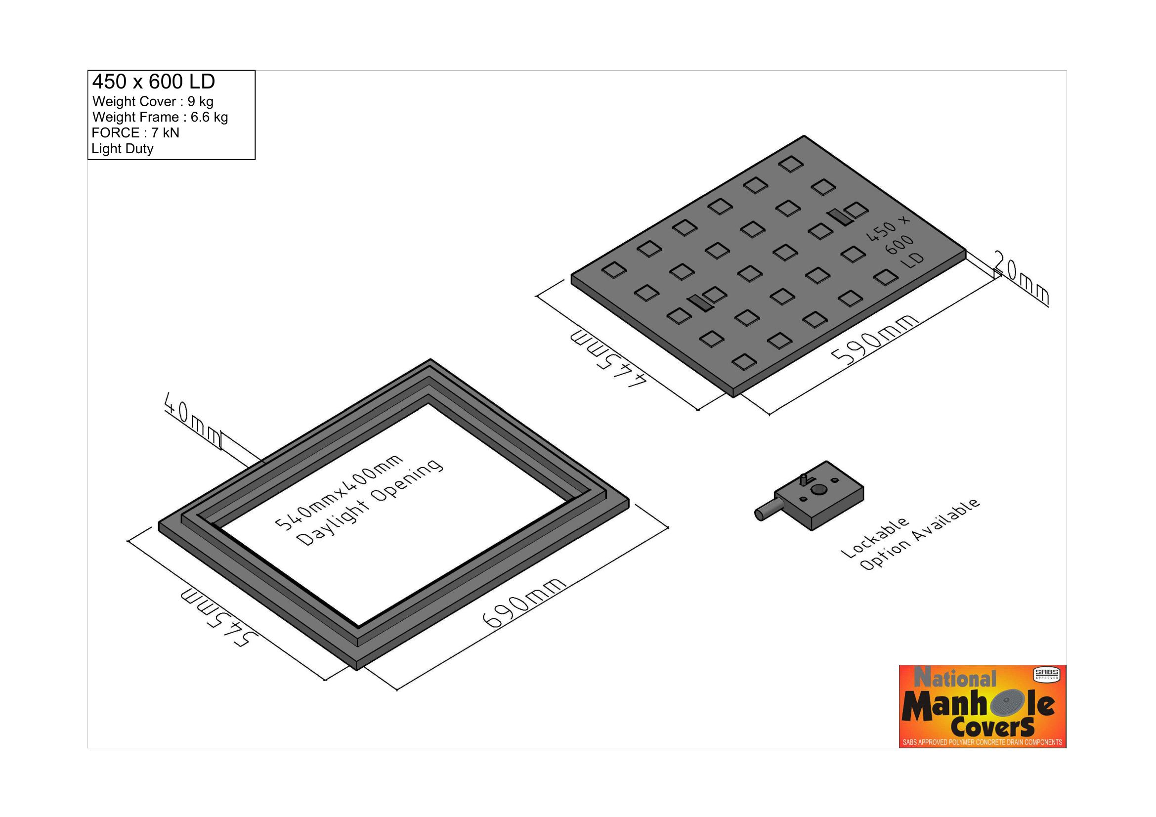 450x600 LD